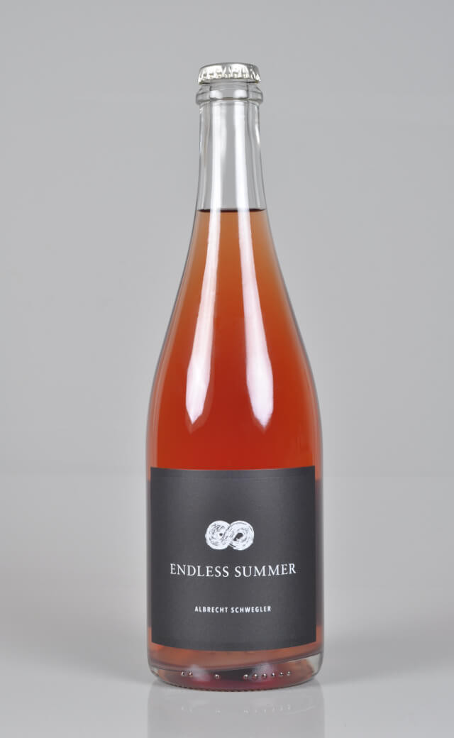 2019 Endless Summer PetNat