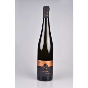 2014 Emotion CG Riesling