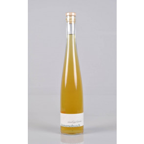 Riesling Trester 0,5L