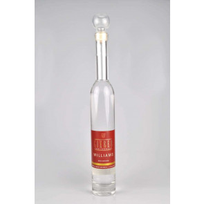 0.2L Williams-Birne Edelbrand