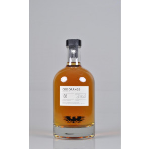 Cox Orange Distiller's Cut No5 0,5L
