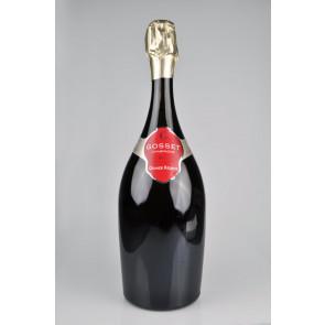 Champagne Grande Réserve brut MAGNUM