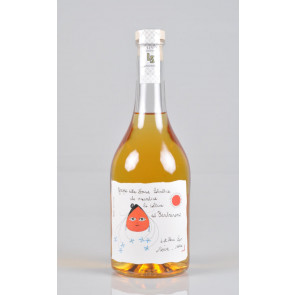 Grappa di Barbaresco 0,7L
